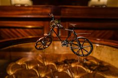 Verighete I Wedding Rings Cabo, Bicycle, Wedding Rings, Ceiling Lights, Retro, Photography, Vintage, Bicycles, Bicycle Kick