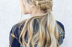 1-two-dutch-braids-and-a-low-ponytail