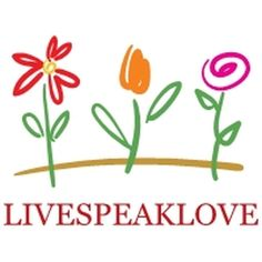 Speech-Language Pathology Clip Art | lisa m geary is a speech language pathologist and the