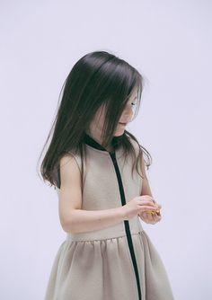 DINUI dress #kids #fashion #girls