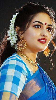 Agarwal Gopalapuram Packers Movers in Chennai - Packing Moving and House Relocation Service Beautiful Girl Indian, Beautiful Girl Image, Most Beautiful Indian Actress, Beautiful Actresses, Beautiful Women, Beauty Full Girl, Beauty Women, Chandigarh, Chennai