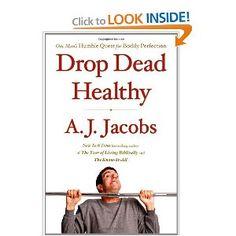essay on healthy mind in healthy body
