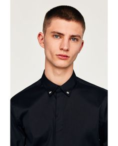 1d505491635 14 fascinating Allen Solly Air shirt images