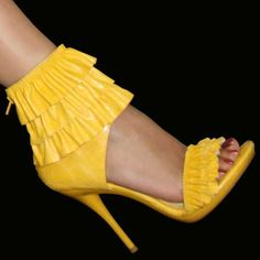 cheap fashion designer shoes outlet, wholesale replica designer shoes china.