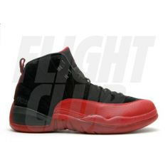 buy popular 3f882 75e17 www.buycheapfoampositese.com Buy Jordan 12 Online Store 2013 Kd 6 Shoes, All