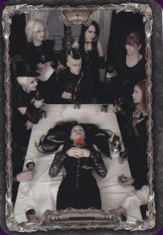 Tarot-Gothica-6