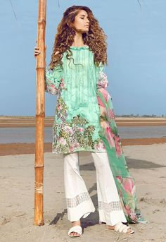 Cross Stitch Pistachio marvel Summer Lawn 2017 Volume 2 Price in Pakistan famous brand online shopping, luxury embroidered suit now in buy online & shipping wide nation.#crossstitch #crossstitch2017 #crossstitchlawn207 #womenfashion's #bridal #pakistanibridalwear #brideldresses #womendresses #womenfashion #womenclothes #ladiesfashion #indianfashion #ladiesclothes #fashion #style #fashion2017 #style2017 #pakistanifashion #pakistanfashion #pakistan Whatsapp: 00923452355358…