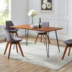 60-inch-Hairpin-Leg-Dining-Table-Walnut-5813b625-0eae-45ea-b1ff-9f4b68b88382_600.jpg 600×600 pixels