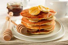 Το Infokids.gr συγκέντρωσε και σας παρουσιάζει 5 πανεύκολα και άκρως υγιεινά γλυκά σνακ χωρίς ζάχαρη που θα λατρέψουν οι μικροί μας φίλοι!