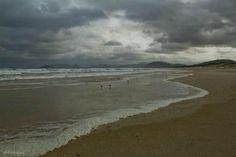 """.""""Que a tua alma seja livre como as sempre renovadas ondas do mar..."""""""