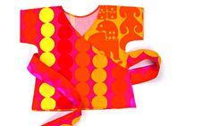 Applique, Quilts, Sewing, Inspiration, Tutorials, Patterns, Women, Block Prints, Comforters