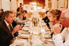 Rancho Valencia Wedding, San Diego Wedding