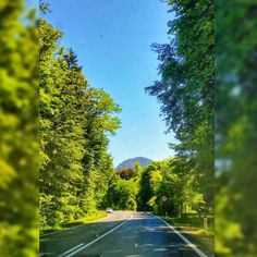 �� ����������������Tirol Austria #travel #travelgram #Kufstein #Innsbruck  #Austria #Tirol #Matzen  #trip  #innsbruckstagram #traveling #tourism  #Австрия #Инсбрук #traveling  #vacation #visiting #instatravel  #instagood #trip #holiday #photooftheday #iloveAustria #instatraveling #traveler #Österreich http://tipsrazzi.com/ipost/1506034879443087832/?code=BTmgr5YjbHY