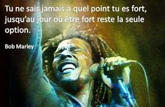 Vibrant painting of Bob Marley singing Reggae Bob Marley, Bob Marley Art, Bob Marley Quotes, My Favorite Image, My Favorite Music, Family First, First Love, Bob Marley Citation, Jamaica