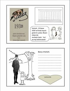 Preschool, Activities, Reading, Frame, Handmade, Picture Frame, Hand Made, Word Reading, Frames