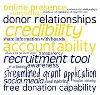 GuideStar Exchange  Evaluate Charities