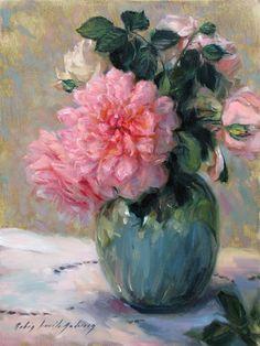 Robin Anderson Fine Art