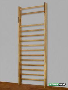 Dimensiuni: 230 x 85 cm, Cod 221-E, 169.00€/Bucata