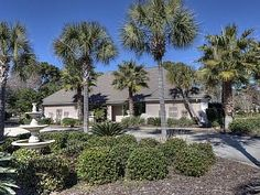 Destin House Rental: Make The Absolute Most Of Your Family Vacation In This Beautiful 4b/4ba Home! | HomeAway