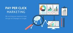 Solution Delhi is one of the finest Marketing service provider company offering the best management services that help your business to get maximum sales & ROI. Get pay per click (PPC) from your best in Delhi NCR. Pay Per Click Marketing, Pay Per Click Advertising, Advertising Services, Digital Marketing Services, Seo Services, Marketing Budget, Marketing Goals, Business Marketing, Internet Marketing