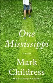 This book made me laugh uncontrollably and made me cry also.  It is one heck of a roller coaster ride.  For those of us who grew up in 50s and 60s Mississippi - it is a must read!!!!