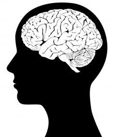 Mental Illness Or Methylation Mutation? Mental Illness Or Methylation Mutation? Good Mental Health, Brain Health, Mental Health Awareness, Dementia Awareness, What Is Intelligence, Emotional Intelligence, Adhd Brain, Meditation Benefits, Headache Relief