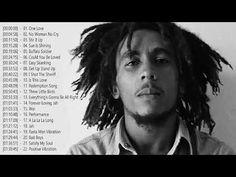 Bob Marley Greatest Hits Full Album Reggea Songs - Bob Marley Best Of Playlist new 2018 - YouTube