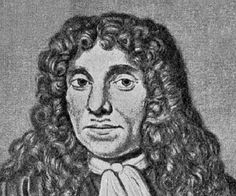 Antoni van Leeuwenhoek is in 1632 in Delft geboren. Hij onderzocht dingen door middel van inductie. Van Leeuwenhoek is de uitvinder van de microscoop en heeft daardoor onder andere rode bloedcellen ontdekt.
