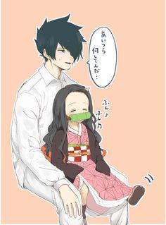 Doujinshi(Dịch+Hoàn) [ Yakusoku No Neverland] Otaku Anime, All Anime, Me Me Me Anime, Anime Manga, Anime Art, Tokyo Godfathers, Anime Crossover, Beautiful Drawings, Beautiful Pictures
