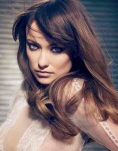 Olivia Wilde Hairstyles Adorable Long img4843770cf17165659