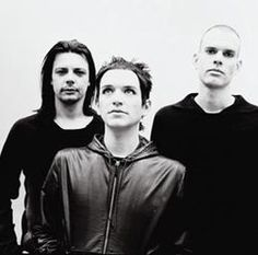 My beloved Placebo in #Helsinki 14/09/12 [CANCELLED! Meh]
