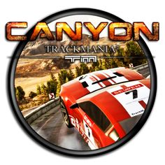 nice car game for pc