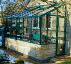 Imagini pentru lean to greenhouse