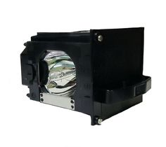 Generic Replacement for Mitsubishi 915P049010 Lamp for Mitsubishi DLP TV