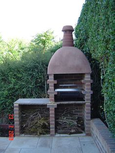 a9aeda8596d1d4f69a613fda2cb6666e--brick-bbq-bbq-ideas Old Fashioned Smokehouse Plans on old-fashioned columned porches, mini still plans, whiskey still plans, build a bbq smoker plans, liquor still plans, smoker cooker plans, texas smoker plans, brick smokers building plans, brick smoker pit plans, old farm style homes plans,