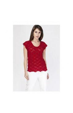 Meilleures Du Tableau Femmes Vêtement Images Mkm 31 BPWaRdB