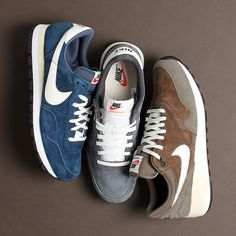Nike PGS LTR Runners Pack - Order Online at Urban Industry
