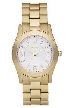 335da06fb Collection by Shilpa Mens Watch Brands, Boyfriend Watch, Casio, Gold Watch,  Watches
