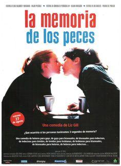 La memoria de los peces (2003) tt0366527 C