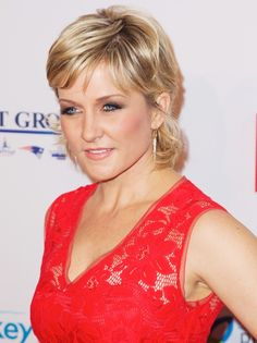 amy carlson | Amy Carlson Picture 3