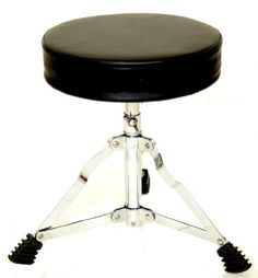 Princess Pink Drum Set with Cymbals Stool Stands Sticks Complete Junior Kit by Gammon Percussion  http://www.instrumentssale.com/princess-pink-drum-set-with-cymbals-stool-stands-sticks-complete-junior-kit-by-gammon-percussion/