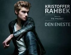 "Check out new work on my @Behance portfolio: ""Covers for Universal - Kristoffer Rahbek"" http://on.be.net/1dMsDuS"