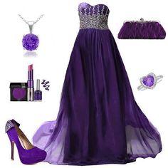 Sexy wedding outfit - My wedding ideas
