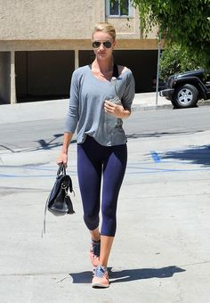 http://3-week-diet.digimkts.com/  So delicious and nutritious at the same time.  What Gigi Hadid, Rosie Huntington-Whiteley, and More Wear to Work Out. #celebritystyle #style #workoutwear