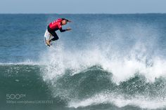 Surf by Cds #Sports #fadighanemmd