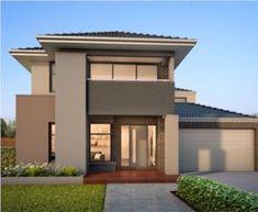 Gold Coast Unique Homes - Coomera Queensland, Australia | Gold Coast ...