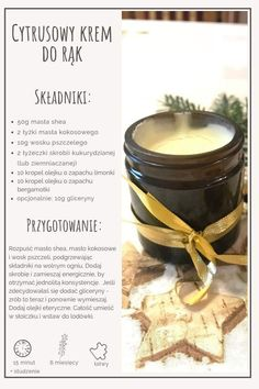 Kitchen Witch, Green Kitchen, Pharmacy, Home Remedies, Christmas Diy, Natural Beauty, Diy And Crafts, Soap, Cosmetics