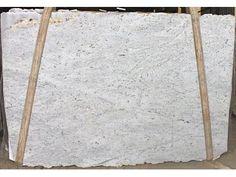 Granite Ivory White bl2_1