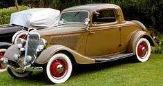 「ford 1934」の画像検索結果