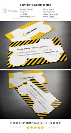 Green business cards 4 variants download here http green business cards 4 variants download here httpgraphicriveritemgreen business card 4 variation88470srank4re reheart